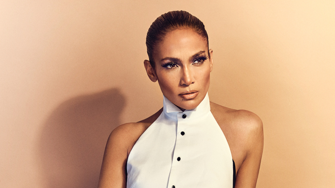 Jennifer Lopez tattoos and their significance
