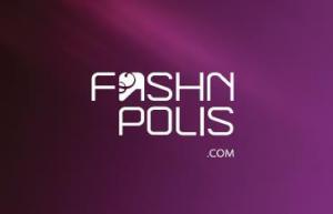 FashnPolis